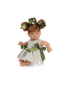 Кукла Джулия 36 см 245300 Asi