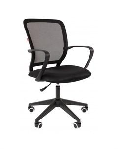 Офисное кресло 643 TС Easy chair