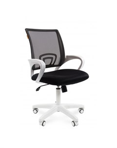 Офисное кресло 696 Chairman
