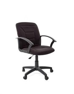 Офисное кресло 627 Chairman