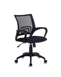 Офисное кресло CH 695N Бюрократ