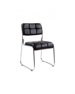 Стул офисный 803 VP Easy chair