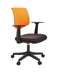 Офисное кресло 321 PTW Easy chair