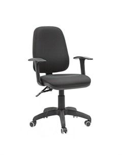 Кресло офисное VT_CH661 Chairman