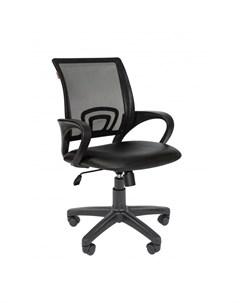 Офисное кресло 304 TPU Easy chair
