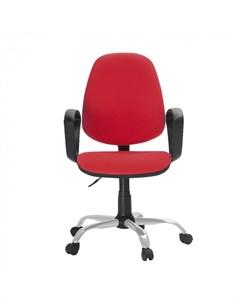 Офисное кресло 222 PC Easy chair