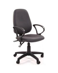 Офисное кресло 318 AL Easy chair