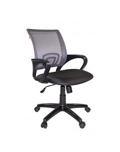 Офисное кресло 304 TC Easy chair