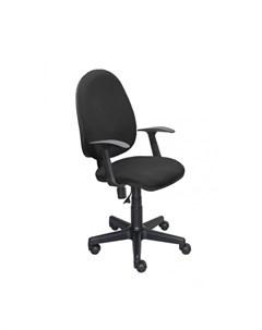 Офисное кресло 325 PC Easy chair