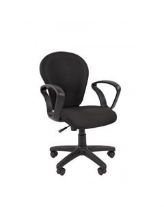 Офисное кресло 644 TС Easy chair