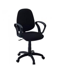 Офисное кресло 322 PC Easy chair