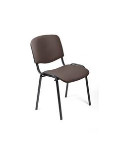 Стул офисный Изо экокожа Easy chair