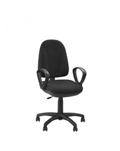 Офисное кресло Pegaso GTP Easy chair