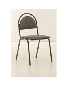 Стул офисный Стандарт Easy chair