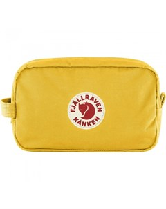 Несессер Kanken Gear Bag 19 5х12х6 5 см Fjallraven