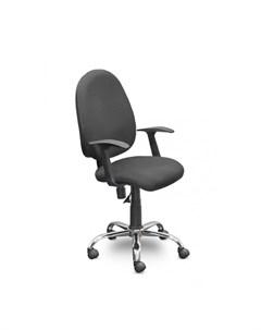 Офисное кресло 223 PC Easy chair