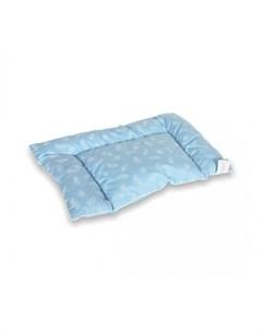 Подушка тонкая 40х60 см Dream time