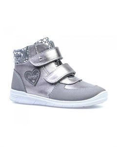 Ботинки для девочки 552222 31 Котофей