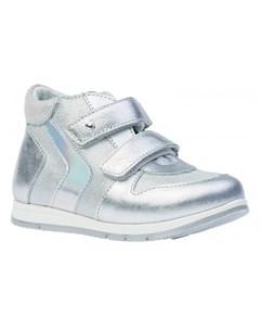 Ботинки для девочки 152272 21 Котофей