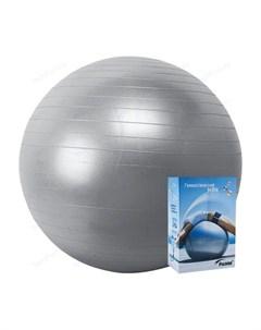 Мяч для фитнеса Стандарт 65 см Palmon