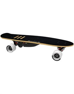 Скейтборд Cruiser Razor
