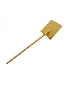 Лопата 52 см Десятое королевство