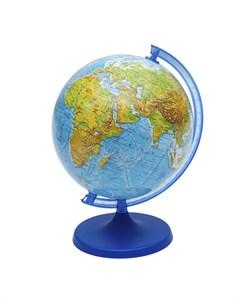 Глобус 25 см Ди эм би