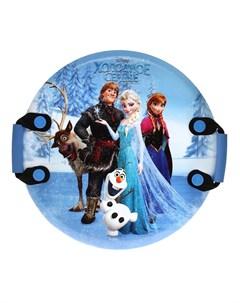 Ледянка Холодное сердце Disney