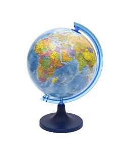 Глобус 22 см Ди эм би