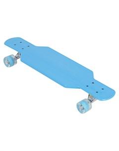 Скейтборд Т59510 N.ergo