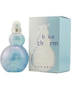 Blue Charm Azzaro