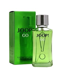 Go Men Joop