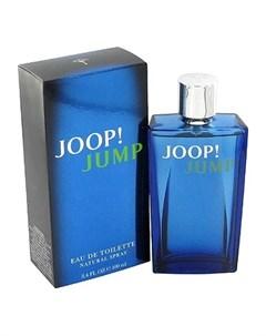 Jump Men Joop