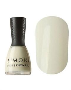 Лак для ногтей French 806 Limoni