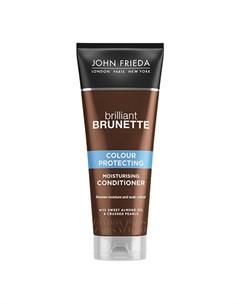 Кондиционер для волос Colour Protecting 250 мл John frieda