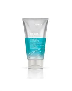 Гелевая маска для тонких и сухих волос Hydrating 150 мл Joico