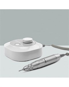 Аппарат для маникюра Аппарат для маникюра 102 Pro White Jmd