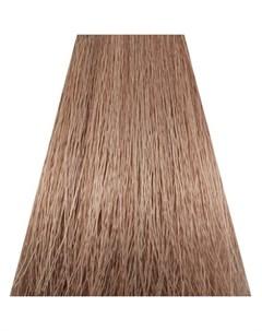 Краска для волос Soft Touch 7 16 100 мл Concept