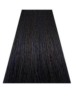 Краска для волос Soft Touch 2 86 100 мл Concept