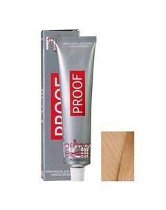 Крем краска для волос Proof 9 3 Sofiprofi