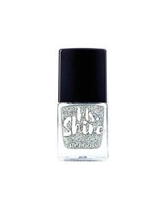Лак для ногтей Ms Shine 08 Relouis