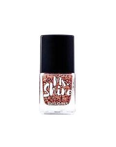 Лак для ногтей Ms Shine 03 Relouis