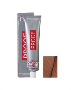 Крем краска для волос Proof 8 7 Sofiprofi