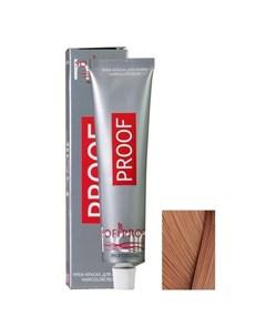Крем краска для волос Proof 9 7 Sofiprofi