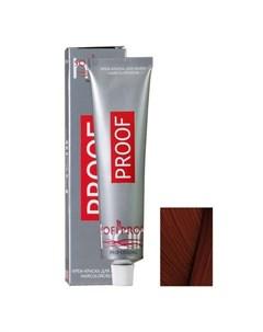 Крем краска для волос Proof 6 4 Sofiprofi