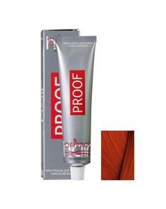 Крем краска для волос Proof 8 4 Sofiprofi