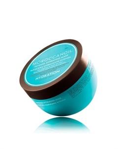 Маска для волос Intense Hydrating 250 мл Moroccanoil