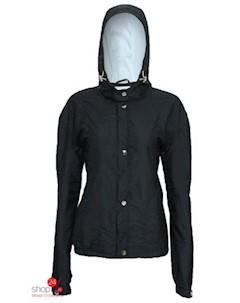 Куртка цвет черный French cook