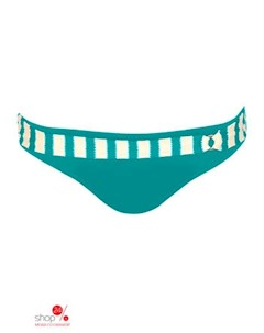 Плавки Marine цвет голубая лагуна Lisca