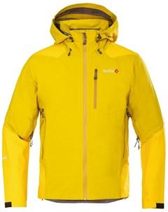 Куртка ветрозащитная X6 GTX Red fox